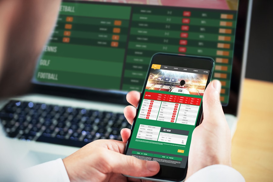 Sports Betting – A Better Choice For Gamblers